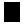 Ic menu inputzone portrait