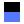 Ic menu inputzone portrait active