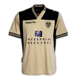 File:2014-15 away shirt.jpg