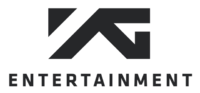 YG Entertainment Logo