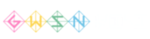 GWSN Wiki Wordmark