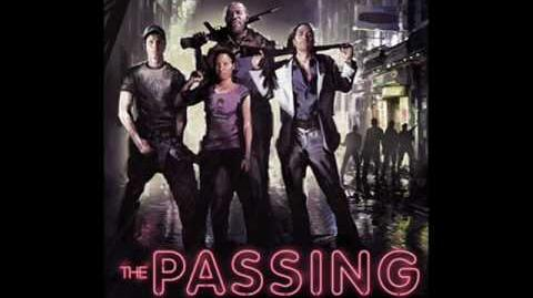 Left 4 Dead 2 Soundtrack OST Pray for Passing (The Passing Saferoom Theme)