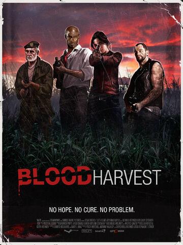 Archivo:Blood Harvest.jpg