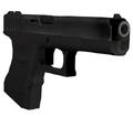 L4d2 glock.png
