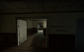 L4d airport02 offices0060.png