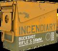 Incenbox 2.png