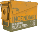 Incenbox 2