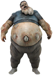 Boomer Figure