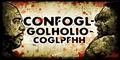 Confogl