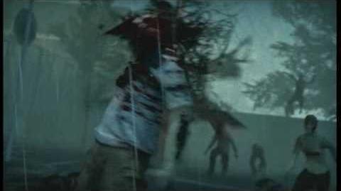 Left 4 Dead 2 Walkthrough - Part 1 - Introduction