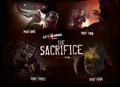 The Sacrifice.png