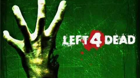 Left 4 Dead Soundtrack | Left 4 Dead Wiki | FANDOM powered by Wikia