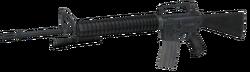 M16 1