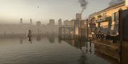 C5m1 waterfront