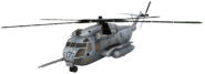 C5m5-helicopter
