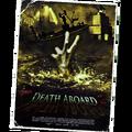 Loadingscreen deathaboard2
