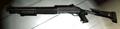 Auto shotgun.png