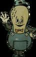 Lil Peanut