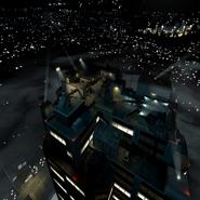Urbanunderground