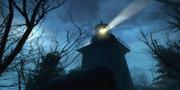 L4d sv lighthouse