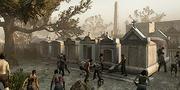 C5m3 cemetery