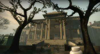 Plantation house 7