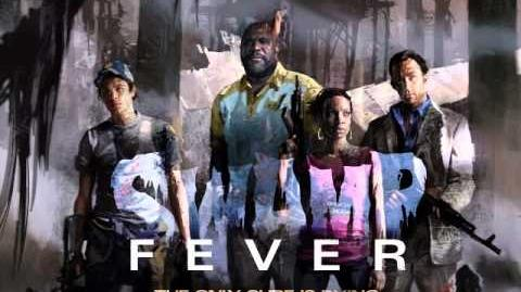 Swamp Fever's Horde Theme