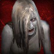 Talk:The Witch   Left 4 Dead Wiki   FANDOM powered by Wikia