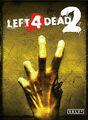 250px-Left4Dead2.jpg