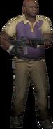 Coach M16A2