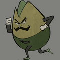 Gallery target moustachio.png