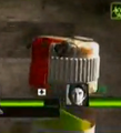 Bile bomb holding.png