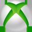 Xbox 360 Logo New