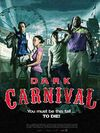 Left-4-Dead-2-Dark-Carnival 300x400