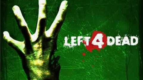 Left 4 Dead Soundtrack- 'Skin on Our Teeth'-0