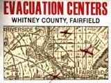 Whitney County