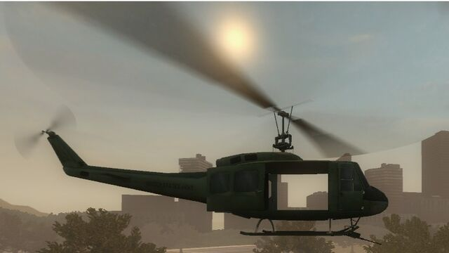 File:Military escort.jpg