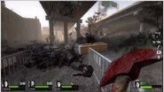 Pipebomb explode2