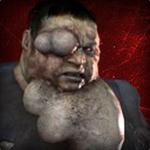 Boomer Steam Avatar