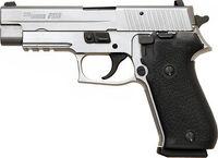 SIGSauerP220
