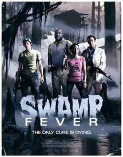 TheNewSwampFever
