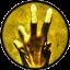 64px-Left 4 Dead 2 Button