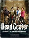 DeadCenter