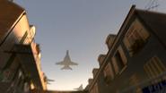 Military Jets (E3 2009)