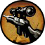 Weapons Button 2