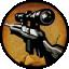 Plik:Weapons Button 2.png