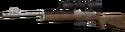 Sniper 1