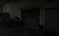 L4d hospital02 subway0097.png