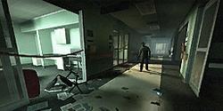L4d hospital04 interior