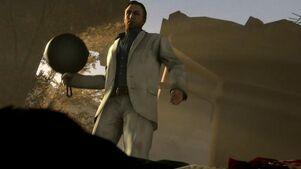 Nick-left-4-dead-2-character-screenshot